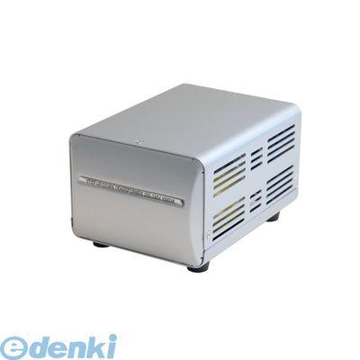 カシムラ NTI-18 海外国内用型変圧器220-240V/1000VA NTI18
