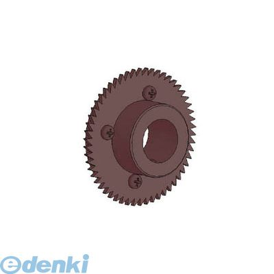 HAKKO(白光) [B1581] B1581 カッティングホィール/15MMピッチネジ付