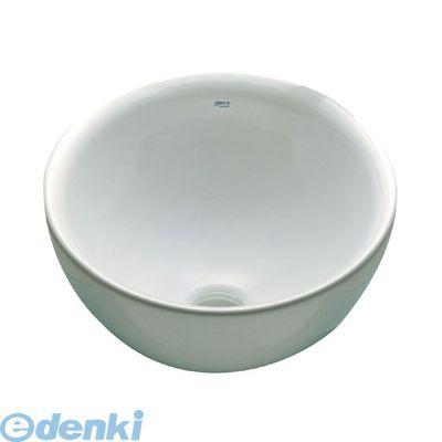 三栄水栓製作所(SANEI) 手洗器 [SR327876-W] SR327876W 手洗器 SR327876W, 安八郡:4b0fa03c --- sunward.msk.ru