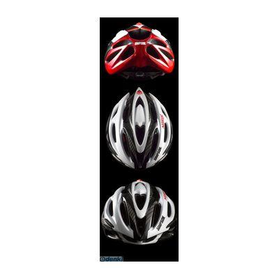 SIMPSON(シンプソン) [3351478021] SIMPSON LOKI Tricolor XL【62~65cm】【送料無料】