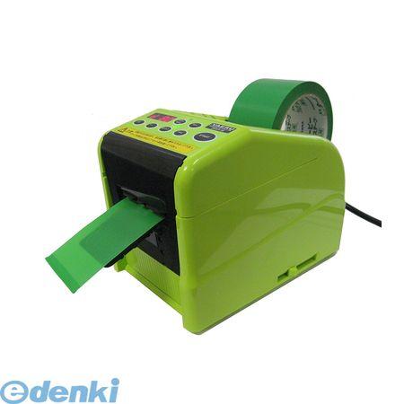 ヤエス軽工業 ZCUT-10 テープディスペンサZCUT10