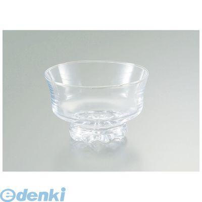 パール金属 D-995 クーリス ガラス製かき氷カップ280ml D995 パール金属 D-995 クーリス ガラス製かき氷カップ280ml D995【キャンセル不可】