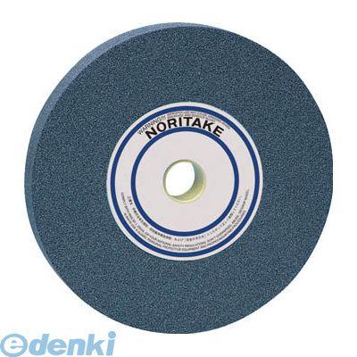 ノリタケカンパニーリミテド 1000E00850 汎用研削砥石 A46O 305X32X25.4 3入