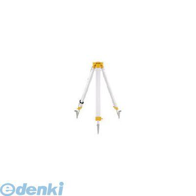 【個数:1個】マイゾックス 210112 サンレッグDX SDX-OD 5/8inch 平面【送料無料】