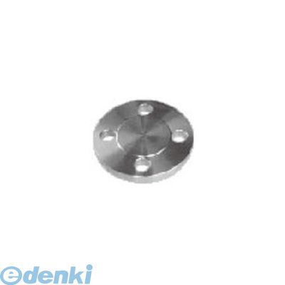 イノック [316BDRF10K100A] 面座付ブラインドフランジ【送料無料】