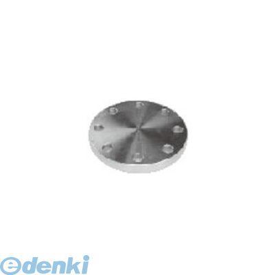 【予約中!】 ブラインドフランジ:測定器・工具のイーデンキ イノック 316LBF10K150A-DIY・工具
