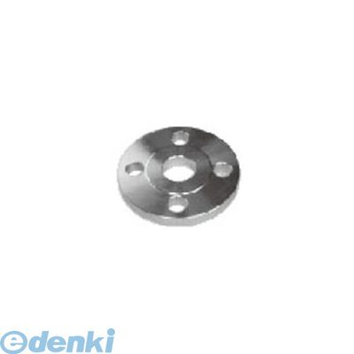 イノック [316RF10K300A] 面座付さし込み溶接フランジ