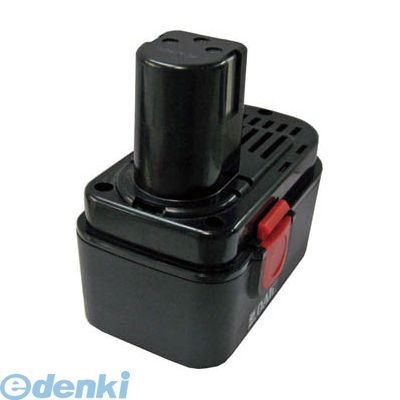 レッキス工業 424955 RF20N ニッカド電池