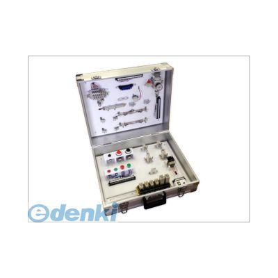 アドウィン(ADWIN) [AKM-1307] AKM1307 「直送」【代引不可・他メーカー同梱不可】 空気圧制御実習装置 [AKM-1307] AKM1307, Cuticle Style:3db9f00a --- sunward.msk.ru