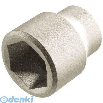 スナップオン・ツール AMCDW38D15MM 防爆ディープソケット 差込み9.5mm 対辺15mm