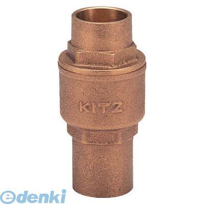 【個人宅配送不可】KITZ CAF2 直送 代引不可・他メーカー同梱不可 汎用バルブ