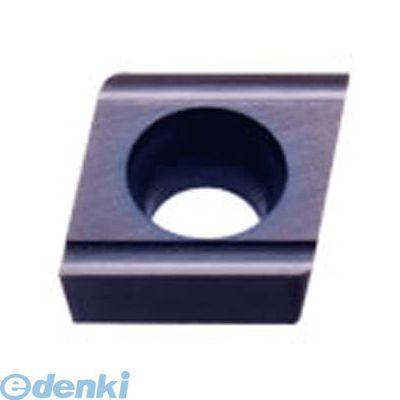 三菱マテリアル 工具 CCGT060201LSN スモールツール【PVD】 COAT 10入
