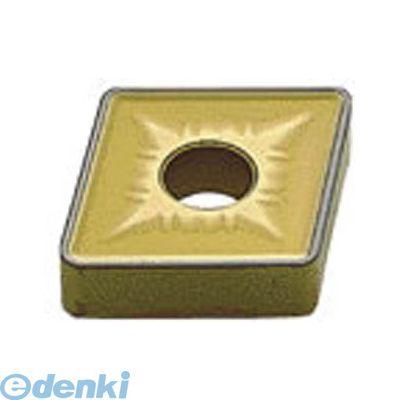 三菱マテリアル 工具 CNMM250924HV M級ダイヤコート COAT 10入