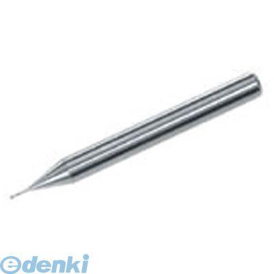 三菱マテリアル 工具 CRN2XLBR0075N200S06 CRNエンドミル