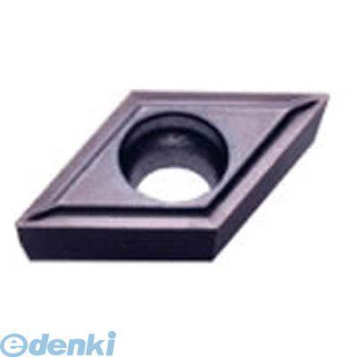 三菱マテリアル 工具 [DCET11T304LSR] スモールツール【PVD】 COAT (10入)