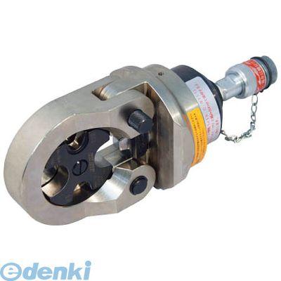 【個数:1個】泉精器製作所 EP150HL 分離式油圧圧着ヘッド