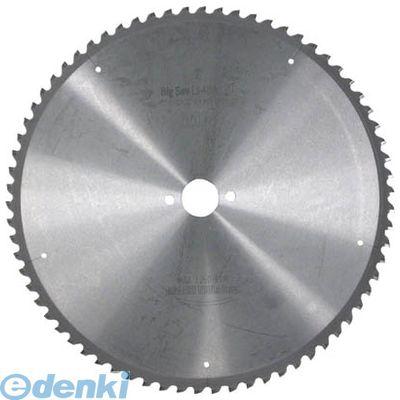サンコーミタチ ES405N70 チップソー替刃405mm