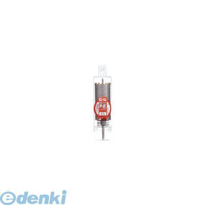 【50%OFF】 ユニカ SDSシャンク【送料無料】:測定器・工具のイーデンキ 直送 ・他メーカー同梱 ESD150SDS ESコアドリル 乾式ダイヤ150mm-DIY・工具