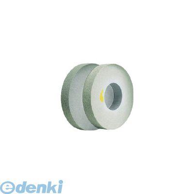 人気定番 【ポイント2倍】3M 9S−F EXL9SF200X25X7 EXLホイール 3入 9S-F EXL9SF200X25X7 200X25X76AFC 3入, ウッドデッキと木物屋:dd9a3802 --- inglin-transporte.ch