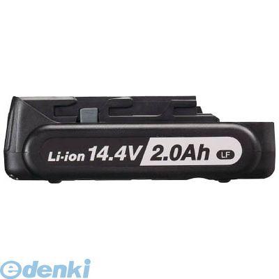 パナソニックエコソリューショ [EZ9L47] 14.4V リチウムイオン電池パック LFタイプ
