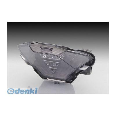 キタコ KITACO 809-0770310 LEDテールランプセット【SMK】YZF-R25 8090770310【送料無料】