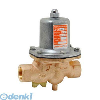 【ふるさと割】 二次側圧力【B】 水用減圧弁 ヨシタケ GD26NEB15A 15A:測定器・工具のイーデンキ-DIY・工具
