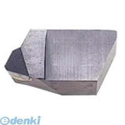 三菱マテリアル 工具 [GDCN2004PDFR3] コンパックスTATMDC ダイヤ