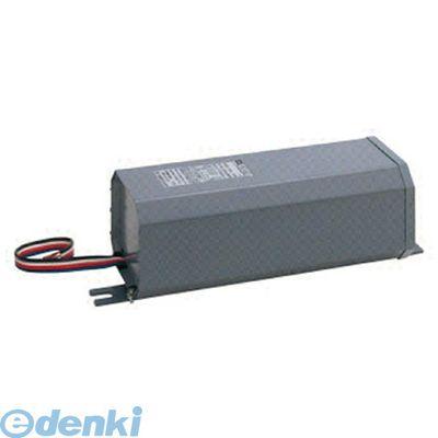 岩崎電気 [H7TC1A61] 水銀ランプ用安定器 700W100V 50Hz【送料無料】