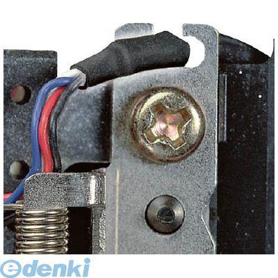【個数:1個】パンドウイットコーポレーション日本支社 HSTTV3848Q 熱収縮チューブ UL224VW-1認定品 標準タイプ【送料無料】