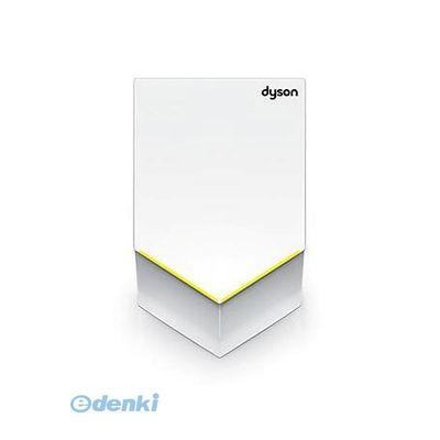 dyson ダイソン 301828-01 Airblade V ハンドドライヤー AB12 ホワイト 【100V対応品】 30182801【送料無料】