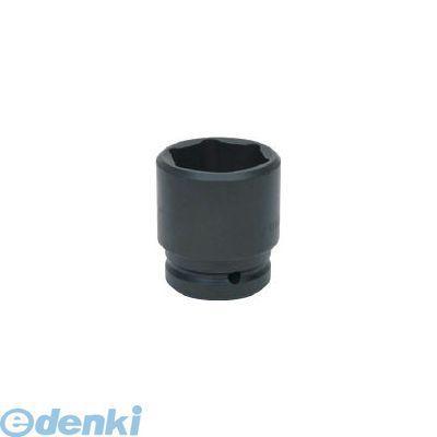 スナップオン・ツール JHW7M660 1ドライブ ショートソケット 6角 60mm インパクト【送料無料】
