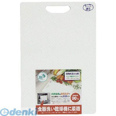 三洋化成 KHWMW ※ラッピング ●日本正規品● ※ 耐熱抗菌まな板M型