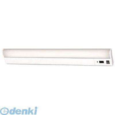 【あす楽対応】アイリスオーヤマ [KTM8NTKS] LEDキッチン手元灯 棚下・壁兼用 タッチレススイッチ 800lm