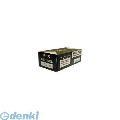 レッキス工業 [MCM3639] ボルトチェーザ MC M36ー39