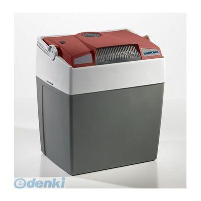MOBICOOL [G30DC] MOBICOOL ポータブル冷蔵ボックス G30DC【送料無料】