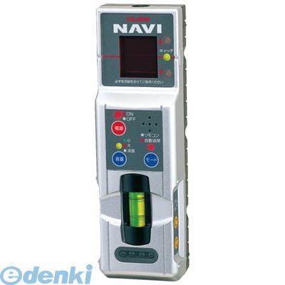 TJMデザイン タジマ NAVI-RCV2 NAVI レーザーレシーバー2