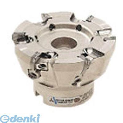 三菱マテリアル 工具 NF10000R0408D S400 Uミル
