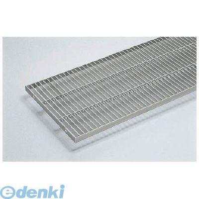 【個数:1個】奥岡製作所 OSG42010DP25 直送 代引不可・他メーカー同梱不可 ステンレス製組構式グレーチングOSG4 20-10D-P25
