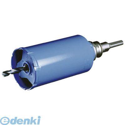 ボッシュ(株) [PGW-120C] ガルバウッドコアカッター120mm