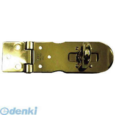 【個数:30個】丸喜金属本社 RABII404 ラビー ステン掛金 40mm 金色 30入 【送料無料】
