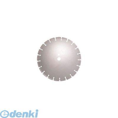 レッキス工業 RDSSW18 サイレント・レーザー・ウェット 18【送料無料】