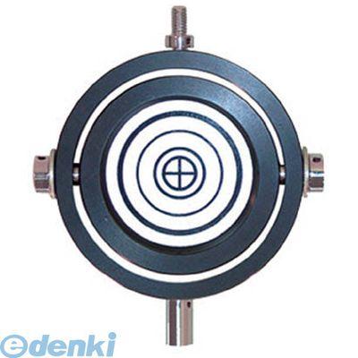 エステイエス RFT50 反射ターゲット RFT-50
