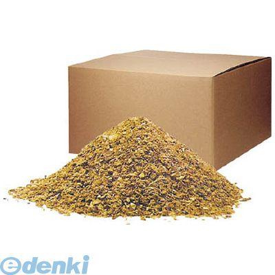 【あす楽対応】鈴木油脂 [S2651] アルビオ5kg【送料無料】