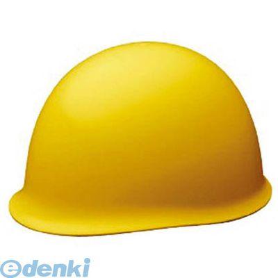 ミドリ安全 期間限定特価品 オンライン限定商品 SCMBRAY ABS製ヘルメット