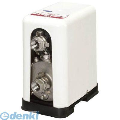 カワモトセイサクショ SFR150S 小型補助加圧ポンプ【ベビースイート】【送料無料】
