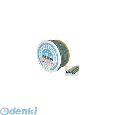 【個数:1個】三洋化成 SJ2531K50G SKジェットホース25×31 50mカセ巻