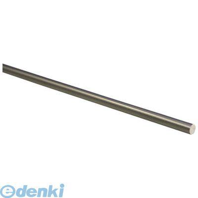 【個数:5個】光 [SM99510] ステンレス丸棒10×995 (5入)