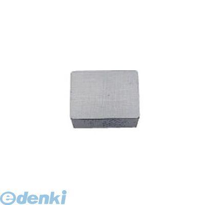 三菱マテリアル 工具 SPMN190412 チップ 超硬 10入
