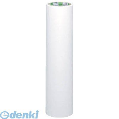 日東電工 SPV3011020 金属板用表面保護材SPV-301 1020mmX100m 白