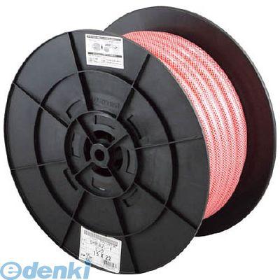 【個数:1個】三洋化成 TB1926H30P SH耐油ブレード 19×26 ピンク 30M ドラム巻